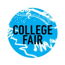 National College Fair: SAN FRANCISCO, CA