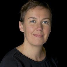 2015 Edelman Lecture: Hannah Jones