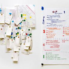 MFA in Collaborative Design Information Session