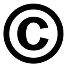 BridgeLab: PT 1: COPYRIGHT : 'Protect Your Work' : Intellectual Property Rights by OVLA (Oregon Volunteer Lawyers for the Arts)