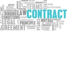 BridgeLab: PT 2 : CONTRACTS : 'Dr. Contract [How I Learned to Stop Worrying and Love the Law ]' w/ OVLA