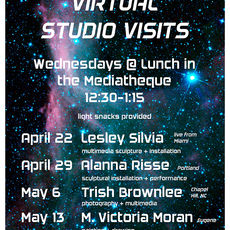 Low-Res MFA Virtual Studio Visits