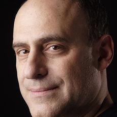 Stephan Koplowitz