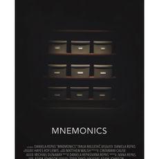 MNEMONICS: Short Film Screening + Panel