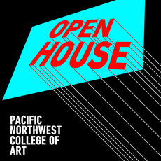 BFA Spring Open House