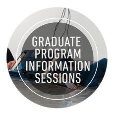 EVENT POSTPONED - MFA in Print Media - Online Information Session #2