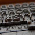 Pnca 83c72b0f 2041 4b8e acd9 783472d6148e square