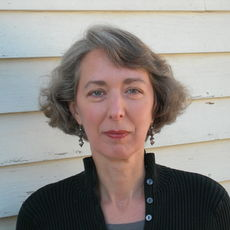 Martha Buskirk Lecture