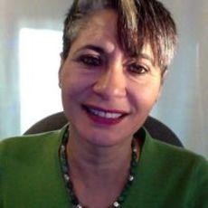 Luz Marîa Gordillo Critical Studies Lecture