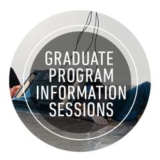 MFA in Visual Studies - Online Information Session #2