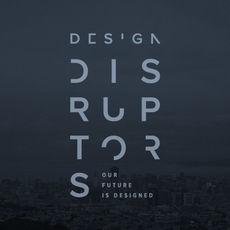 Design Disruptors Screening