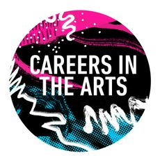 Summer Info Session: Careers in the Arts